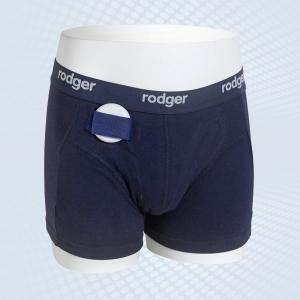 Culottes senseur Rodger garcons