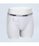 Sensorbroekjes Rodger jongens