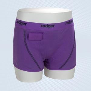 Sensorbroekjes Rodger meisjes