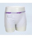 Culottes senseur Rodger filles