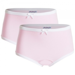 Shorty filles (set de 2) UnderWunder