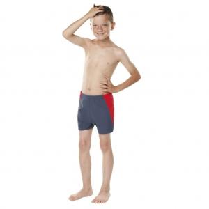 Maillot de bain incontinence garçons